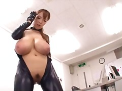 pornstars, japanese, nipples, boobs, big