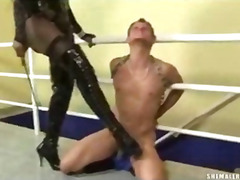 fetish, shemale, trans, bdsm, kinky,