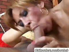 mom, wife, cougars, milf, old, ass