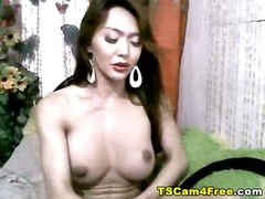 tranny, thai, transsexual, shemale