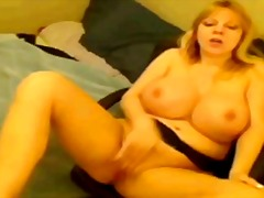 natural boobs, matures, boobs,