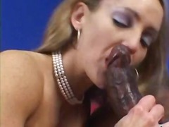 facial, milf, blowjob, mature