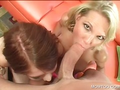 mature, threesome, hardcore, older,