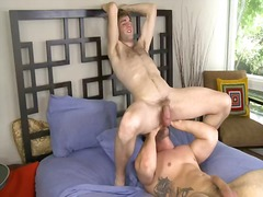 Lake and caleb meaty g... preview