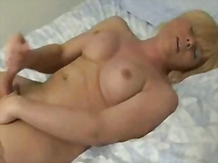 shemales, transsexual, tranny, ts