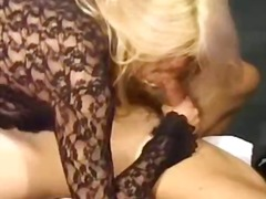dick, shemale, gay, tranny, tgirl, cum, transvestite, transsexual