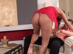 ass, brown, fantasy, handjob