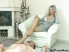 milf, foot fetish, pornstar, fetish,