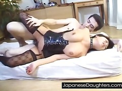 See: Extreme japanese daugh...