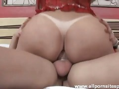 anal, tits, shemale,