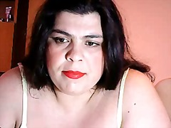 matures, bbw, webcams, hairy,