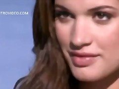 Tube8 Movie:Celeb arianna carde naked and ...