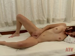 butt, fantasy, masturbation, squirt,