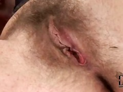 cock, milf, swallow, dick, lena