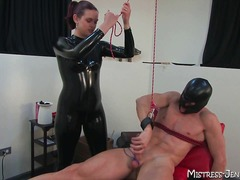 Mistress collection - Xhamster