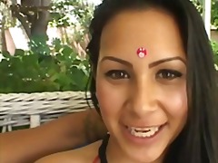 indian, big boobs, boobs,