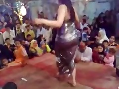 Thumb: Dance arab egypt 13