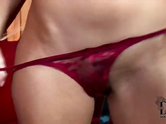 eve angel,  masturbation, solo,