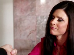 india summer,  bitch, busty, fantasy
