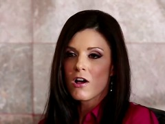 india summer,  british, hairy,