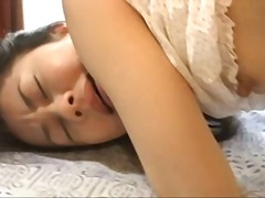 Sweet teen 4-futabe ko... video