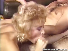 Guys under insane xxx ... video