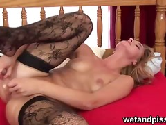 Yobt Movie:Teen squirting champion