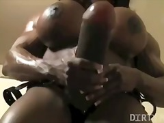foot fetish, legs, ebony, abuse
