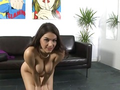 Valentina nappi is absolutely gorgeou...