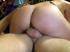 H2porn Movie:Group of horny and hot babes t...