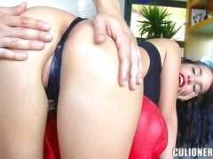 naomi,  blowjob, fantasy, homemade,