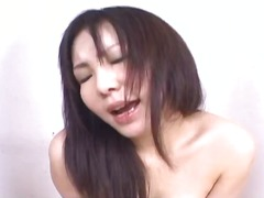 WinPorn - Big titty av model rid...