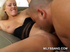 interracial, big ass, ass, blonde,