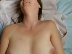 Connie harris strips s...