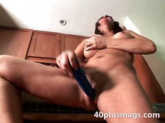 mature, toys, masturbation, gilf, wife, brunette, milf, housewife