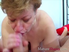 handjob, view, mature, blonde, point
