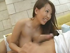 japanese, big boobs, pornstar,