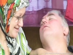 WinPorn Movie:Dirty old lady esmeralda does ...