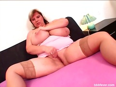chunky, mature, nylons, college