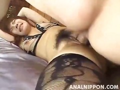 cum, pic, girls, asian, gets, fucking