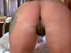 H2porn - Divorced wife showing ...