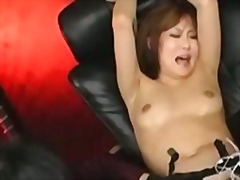 domination, hairy, asian, fetish,