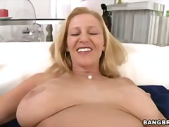 Her pussy is all pierc... video