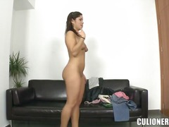 babe, brazil, couple, latina, milf, gorgeous, latin, bathroom, blue, adorable, grande, mamada, def, anal, chubby, italian, orgasm, big, brazzers, like, classy, mexicana, laura moreno, bbw, handjob, pornstar, caught, high, bf, mixed, bath, lesbian, booty, audition, mexico, amateur, facial, dancing, room, morena, maid, dare, corrida, masturbation, eyes, classic, tetas, swingers, vagina, porno, bl...