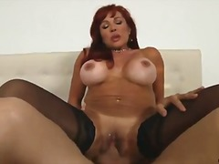 WinPorn Movie:Bigtit cougar vanessa bella fu...