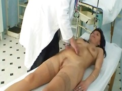 Yobt TV Movie:Older livie pussy investigatio...