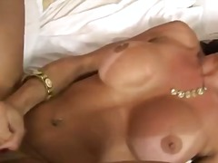 facial, anal, transsexual