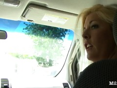 Lovely milf in hot int... - DrTuber