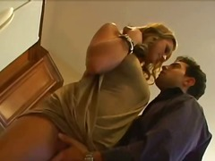 Hot two couples have d... video
