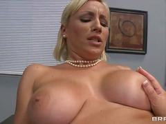 ass, blonde, german, masturbation,